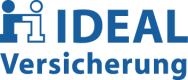 ideal_versicherung